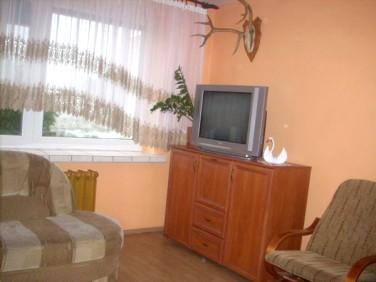 Mieszkanie Dębno