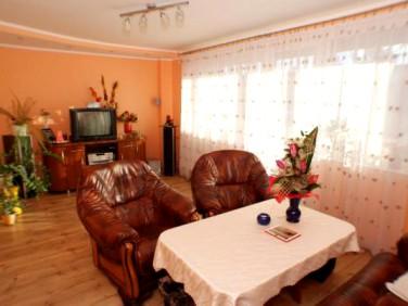 Mieszkanie Gronowo Elbląskie