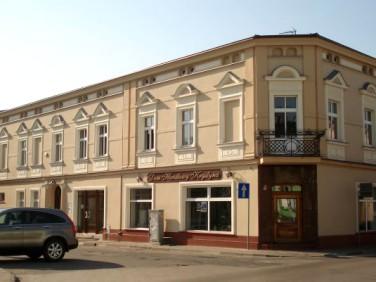 Lokal Więcbork