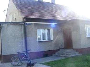 Dom Strzelce Opolskie sprzedaż