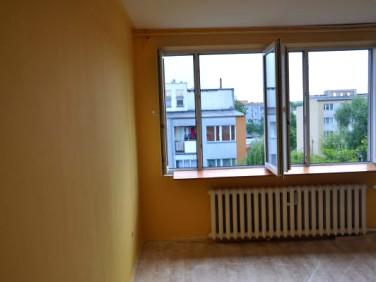 Mieszkanie Nowy Dwór Mazowiecki
