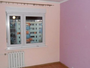 Mieszkanie Gostyń