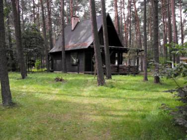 Dom Zawady