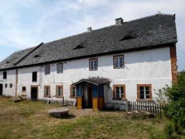 Dom Osła