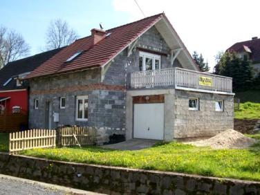Mieszkanie Ubocze