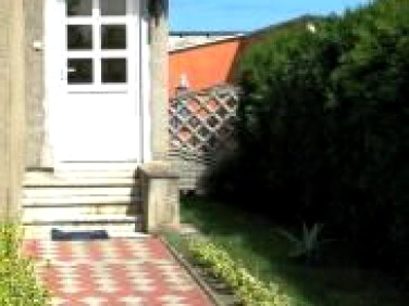 Dom lubogoszcz