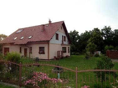 Dom Słup
