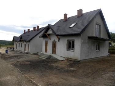 Dom Zalezianka