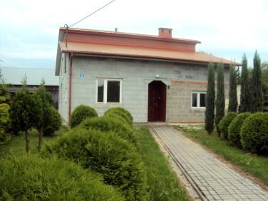 Dom Chodków Nowy