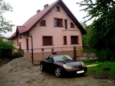 Dom Skoczów