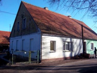 Dom Staw