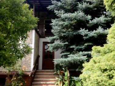 Dom Strzelce Krajeńskie