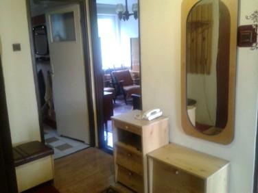 Mieszkanie Starachowice sprzedaż