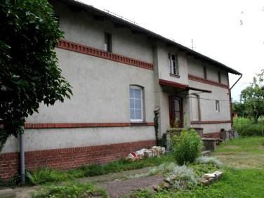Dom Bojanowo sprzedaż