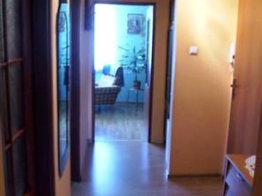 Mieszkanie Luboń
