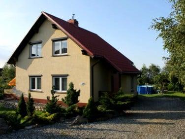 Dom Ściegny