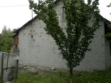Działka budowlana Ostrowiec Świętokrzyski