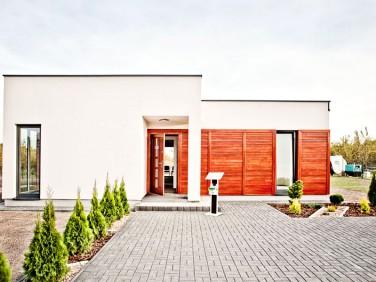 Dom Choceń