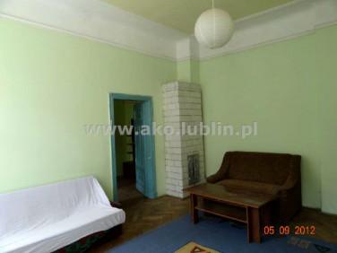 Mieszkanie Lublin