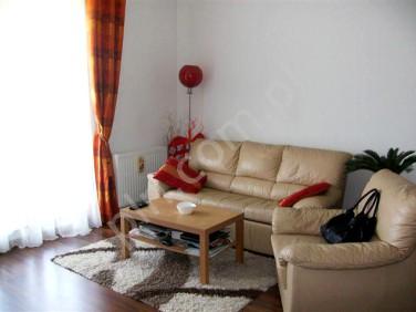 Mieszkanie Parzniew