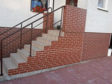 Dom Bukowie