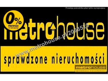 Lokal Wejherowo