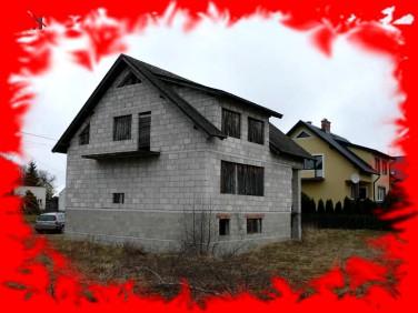 Dom Kaliska