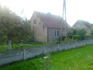 Dom Bolewice