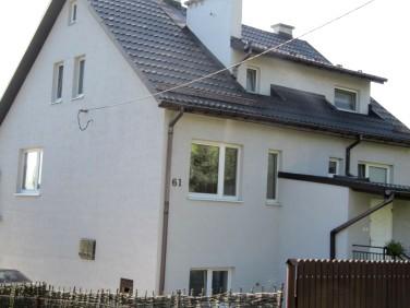 Dom Kraśnik sprzedaż
