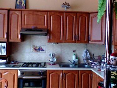 Mieszkanie Muszyna