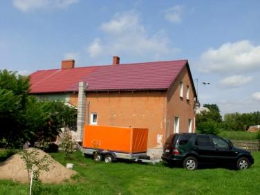 Dom Rów