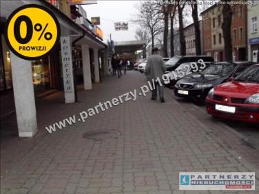 Lokal Wejherowo sprzedaż