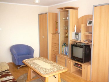 Mieszkanie Starachowice