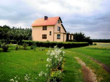 Dom Samborowo