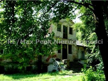 Dom Paprotnia sprzedaż