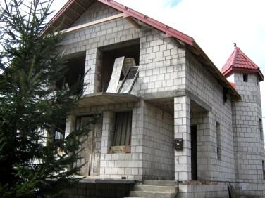 Dom Rytwiany
