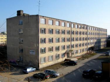 Budynek użytkowy Bielsk Podlaski