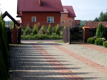 Mieszkanie Łubiana