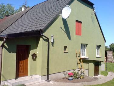 Dom Izbica