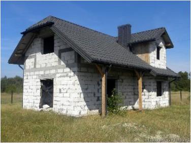 Działka budowlana DĄB POLSKI