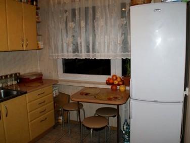 Mieszkanie Włodawa