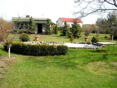 Dom Wałdowo Szlacheckie