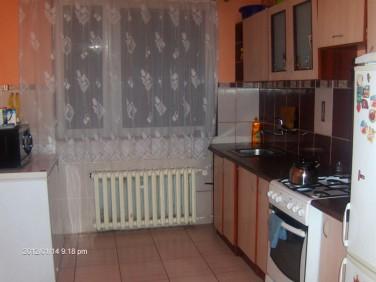 Mieszkanie Brześć Kujawski