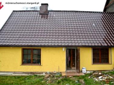 Dom Oświno