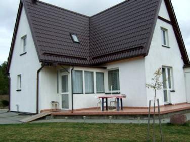 Dom Borek Kamienny