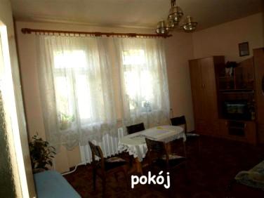 Dom Głubczyce