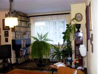 Mieszkanie Kluczbork