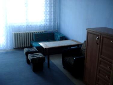 Mieszkanie Bieruń