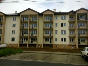 Mieszkanie Elbląg