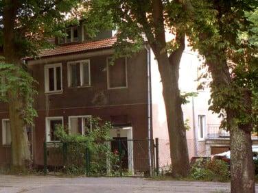 Dom Sopot